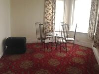 Very Spacious One Double Bedroom Flat located close to West Ealing BR Station...