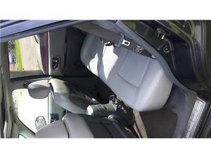 2005 Hyundai Santa Fe GLS AWD $2500 down your approved-0% Financ