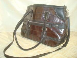 Brand New – Never Used – Brighton Handbag/Purse