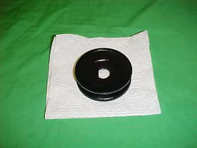 Maytag Multi Motor Gas Engine Pulley Model 72 D A Twin Cylinder Kick Start Wico