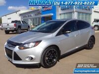 *REDUCED* 2013 Ford Focus