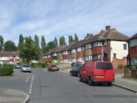 A 3/4 bedroom house in Catford, SE6