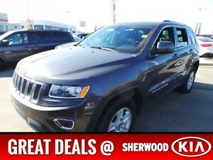 2015 Jeep Grand Cherokee 4WD LAREDO Special - Was $29995 $189 bw