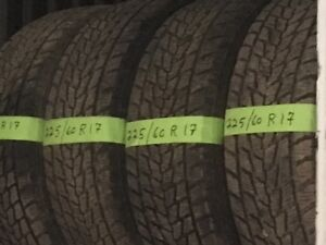 "13  14  15   16  17   and 18""  used     tires  for   sale"