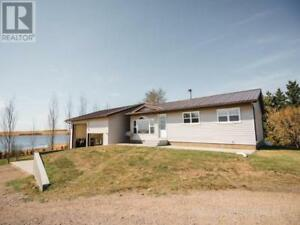 MLS# 61570 SASKATCHEWAN HOME