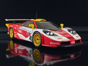 PRIVATE DIE CAST RACING MODEL COLLECTION FOR SALE: