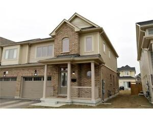 Beautiful Home for Rent NOTL