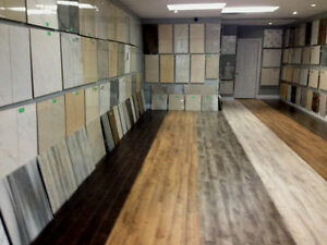 TILES ON SALE ONLY $1.29 SF !