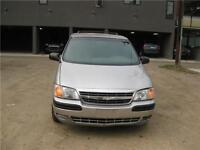 2005 Chevrolet Venture Value Plus