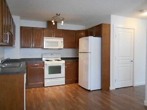 #3914 - 3 Bed Unit in Smith $1200 Water Inc. Avail  August 1st