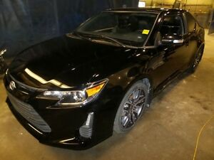 2014 Scion tC Loaded. $0 DOWN FINANCING!!!!!!