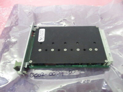 Lep 73000503 Ac2 Motor Driver Ludl Electronics Xy Motor Amp Pcb Module 450301