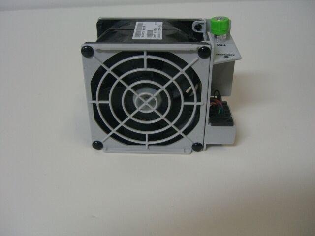 SUN/ORACLE, 7045042, Dual Counter Rotating Fan Module