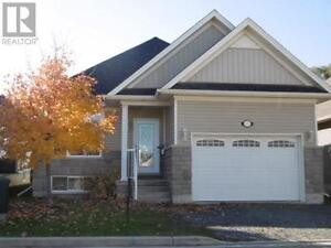 Spacious house for rent in desired Peterborough area