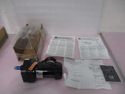 Bodine Electric 32X5BEPM-W2 Gearmotor, 130V DC, 1.0 A, 1/8 HP, 456 RPM, 423833