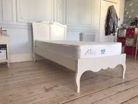 Marielle single bed