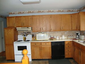 SIX BED ROOM  BUNGLOW FOR SALE IN PORT HOPE Peterborough Peterborough Area image 3