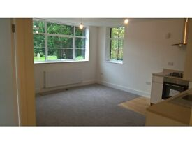2 bedroom flat in Churchfield Road, Chalfont St Peter
