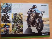 parts and  NEW sales of Kawasaki Motorcyles?ATVs Port Pirie South Port Pirie City Preview