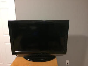 TV FOR $100