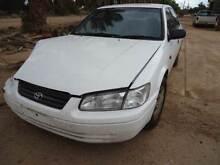 Wrecking 1998 Toyota Camry Sedan Port Pirie Port Pirie City Preview