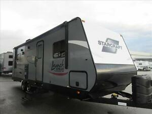 Winter Package Buy Or Sell Used Or New Rvs Campers