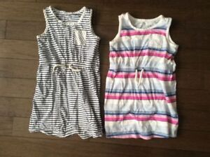 27mcx-vêtements jumelles:maillots,robes,chandails,pantalons,pyj