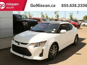 2014 Scion tC TC, AUTO, AIR, BLUETOOTH