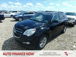 2013 Chevrolet Equinox 1LT REDUCED BUY HERE PAY HERE