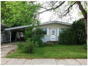 SOLD!! Affordable home in Raymond-44 Church Avenue MLS