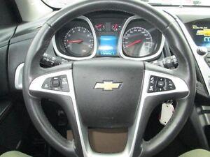 2013 Chevrolet Equinox LT Regina Regina Area image 11