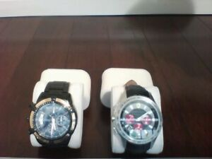 Ferrari Watch and Guess Watch for Sale