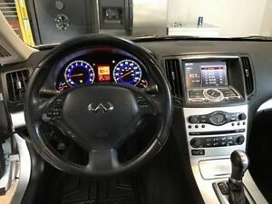 '09 Infiniti G37x ***MUST GO THIS WEEKENED***
