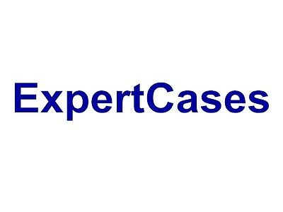 ExpertCases Store