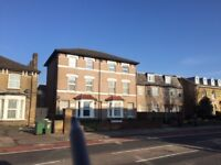 Lovely spacious one bedroom flat in Forest Gate, E7