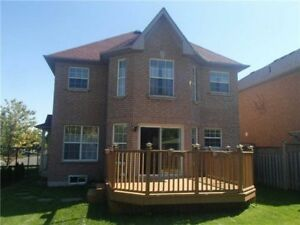 Whitby - Taunton / Brock , Bedroom for rent $550- - Girl only