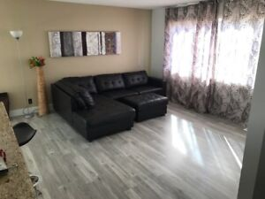 East Side Fully Furnished 3 Bedroom home (Full Home)
