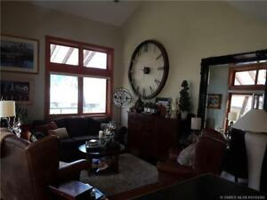 #80 9845 Eastside Road, Vernon, British Columbia