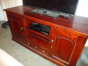 Credenza Perth Wa : Credenza in perth region wa home garden gumtree australia