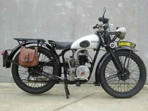 1948 AMBASSADOR Series II Road Bike Geelong Geelong City Preview