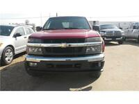 2006 Chevrolet Colorado LT Z71 *** AWESOME TRUCK FOR THE CITY!!