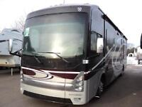 JUST ARRIVED 2015 TUSCANY XTE 40GQ