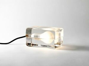 Block Light- Design House Stockholm (west elm urban barn eq3)