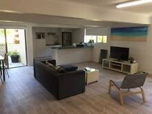 One room for rent next to Garden City- $150 Wishart Brisbane South East Preview