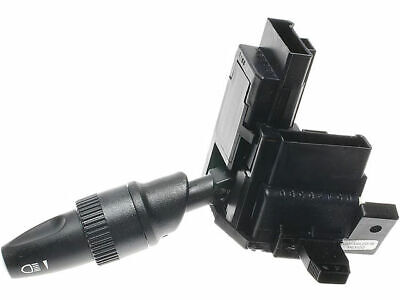 For 1991-1994 Chevrolet Cavalier Headlight Switch SMP 98613GZ 1992 1993