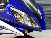 2016 Yamaha YZF-R6 600CC Sports 599cc Maroochydore Maroochydore Area Preview