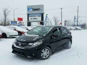 2015 Honda Fit EX-L ONLY $19 DOWN $67/WKLY!!