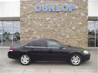 **$99 Payment** 2013 Chevrolet Impala **NO MONEY DOWN**
