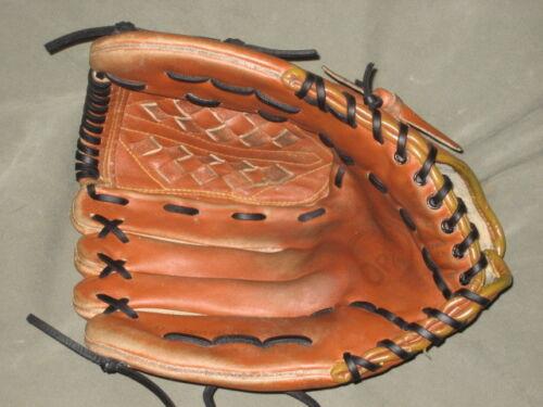 Glove Relace  Fastest Turn Around  Base Ball Soft Ball
