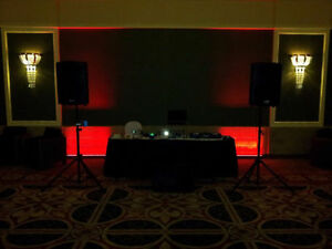 Sound Machine DJ Service Stratford Kitchener Area image 3